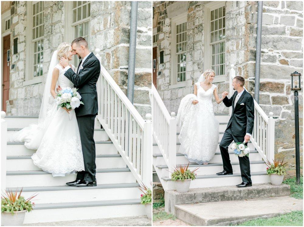 Summer Maryland Wedding - Krista Brackin Photography_0044.jpg