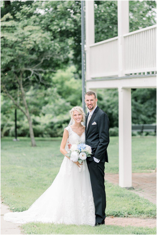 Summer Maryland Wedding - Krista Brackin Photography_0045.jpg