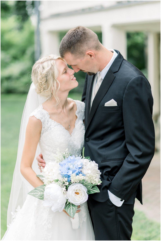 Summer Maryland Wedding - Krista Brackin Photography_0046.jpg