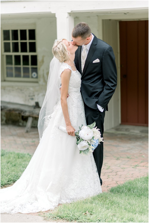 Summer Maryland Wedding - Krista Brackin Photography_0047.jpg