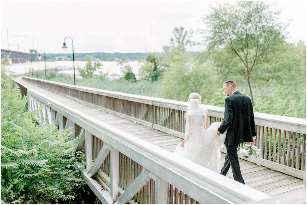 Summer Maryland Wedding - Krista Brackin Photography_0049.jpg