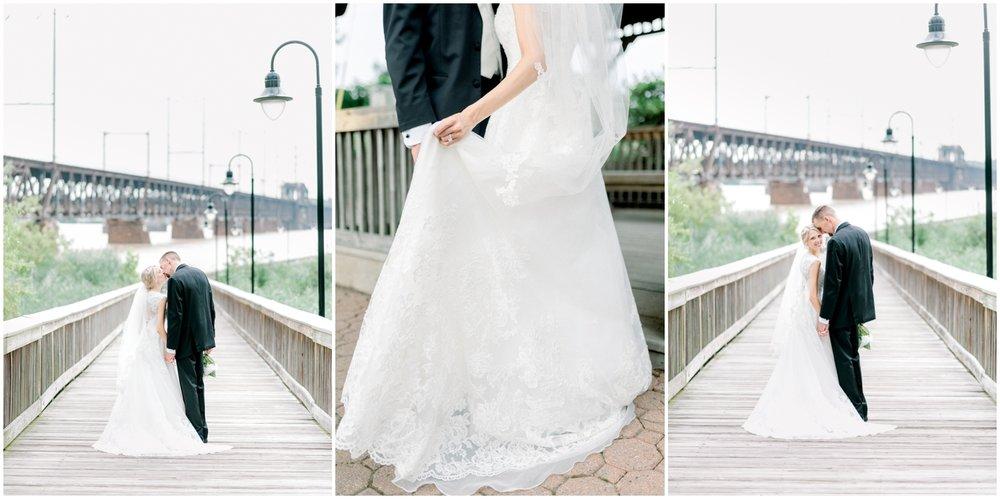 Summer Maryland Wedding - Krista Brackin Photography_0050.jpg