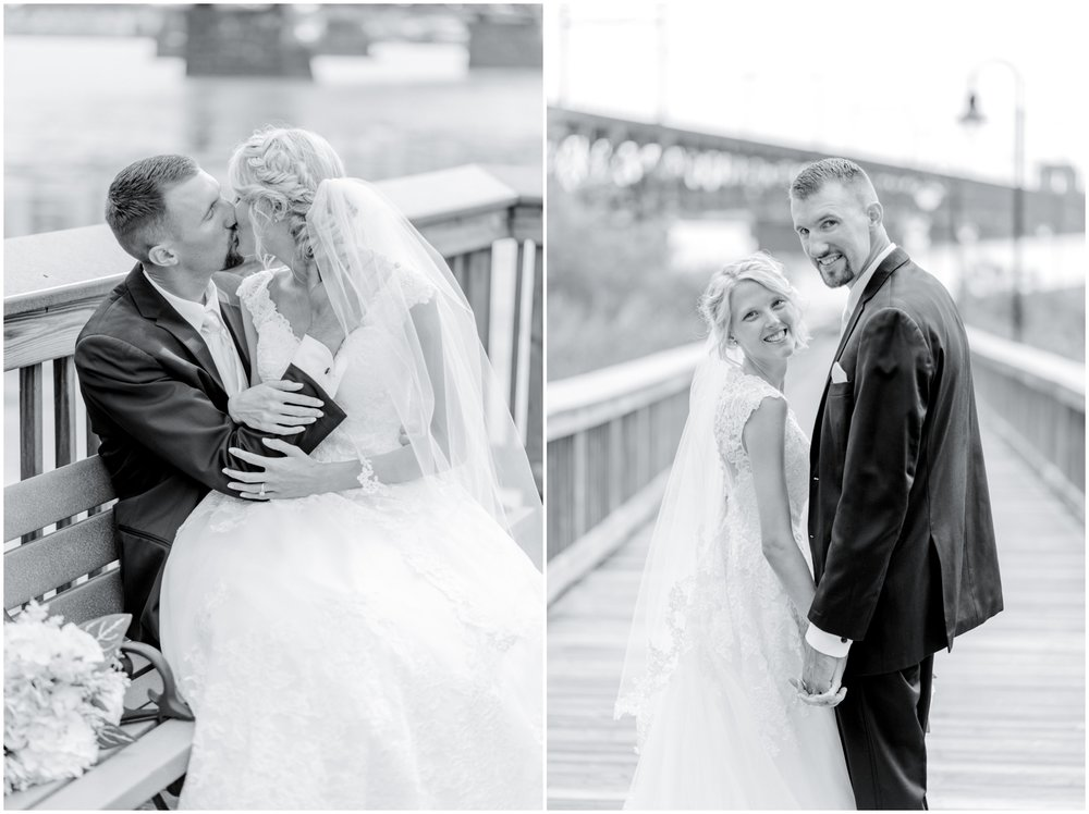 Summer Maryland Wedding - Krista Brackin Photography_0052.jpg