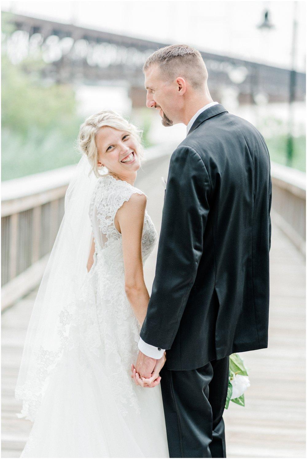 Summer Maryland Wedding - Krista Brackin Photography_0051.jpg