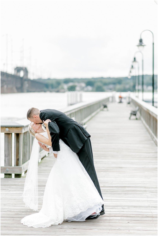 Summer Maryland Wedding - Krista Brackin Photography_0053.jpg