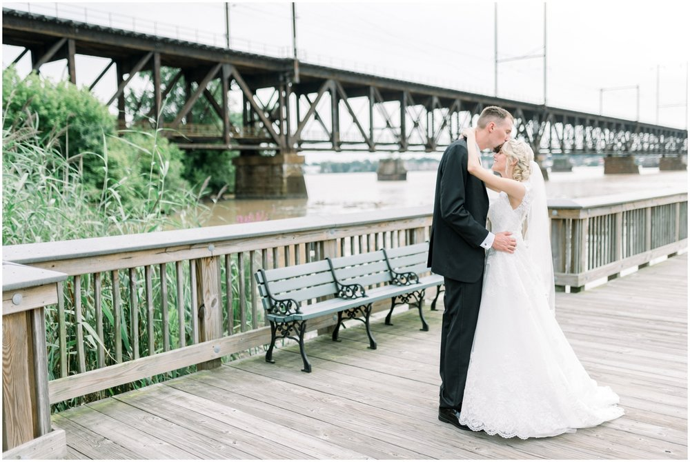 Summer Maryland Wedding - Krista Brackin Photography_0056.jpg
