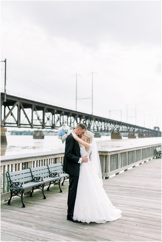 Summer Maryland Wedding - Krista Brackin Photography_0057.jpg