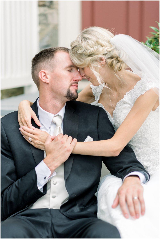 Summer Maryland Wedding - Krista Brackin Photography_0058.jpg