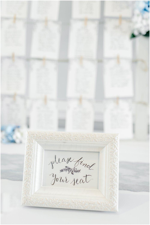 Summer Maryland Wedding - Krista Brackin Photography_0061.jpg