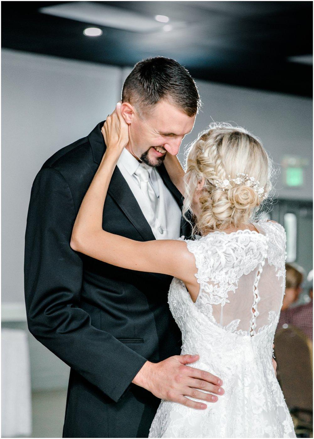 Summer Maryland Wedding - Krista Brackin Photography_0063.jpg