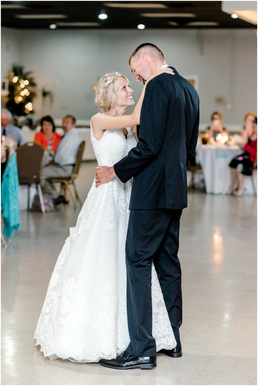 Summer Maryland Wedding - Krista Brackin Photography_0064.jpg