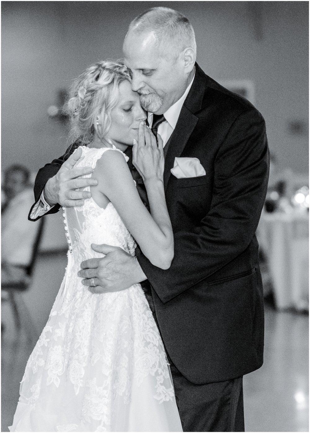 Summer Maryland Wedding - Krista Brackin Photography_0065.jpg