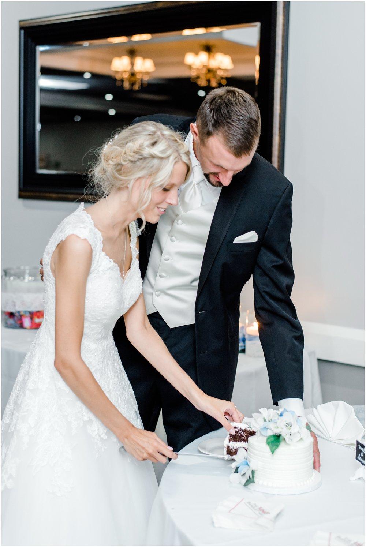 Summer Maryland Wedding - Krista Brackin Photography_0067.jpg