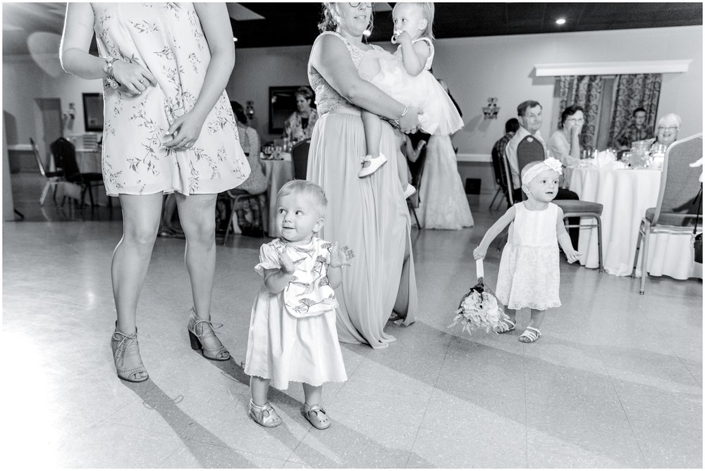 Summer Maryland Wedding - Krista Brackin Photography_0068.jpg