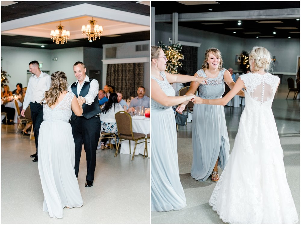 Summer Maryland Wedding - Krista Brackin Photography_0069.jpg