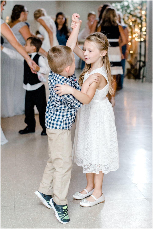 Summer Maryland Wedding - Krista Brackin Photography_0070.jpg
