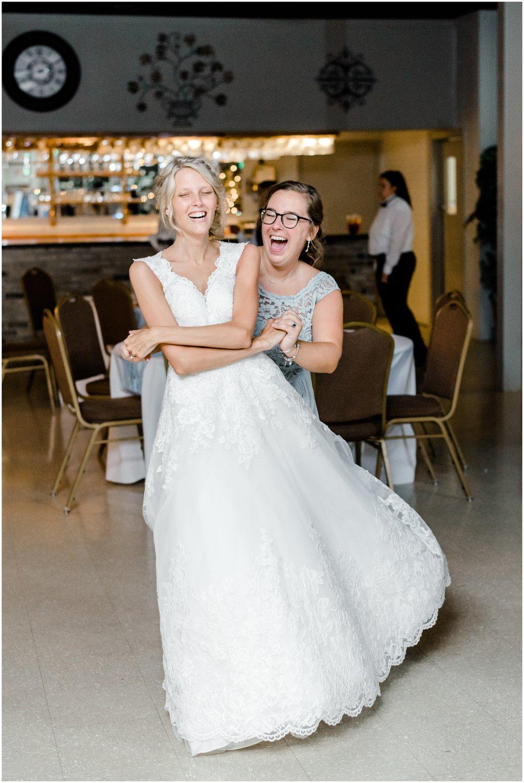 Summer Maryland Wedding - Krista Brackin Photography_0071.jpg