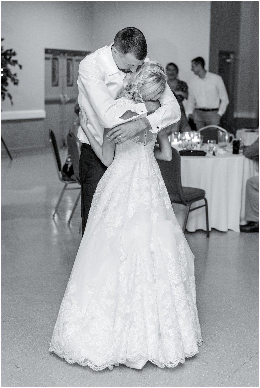 Summer Maryland Wedding - Krista Brackin Photography_0072.jpg
