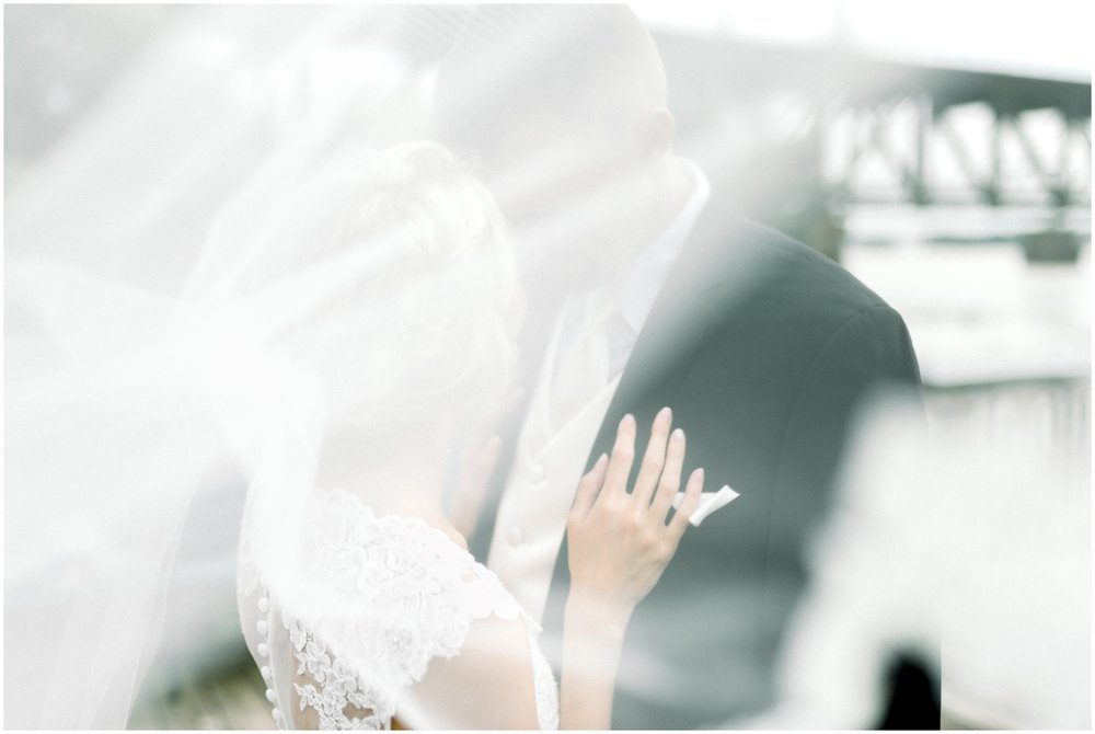 Summer Maryland Wedding - Krista Brackin Photography_0073.jpg