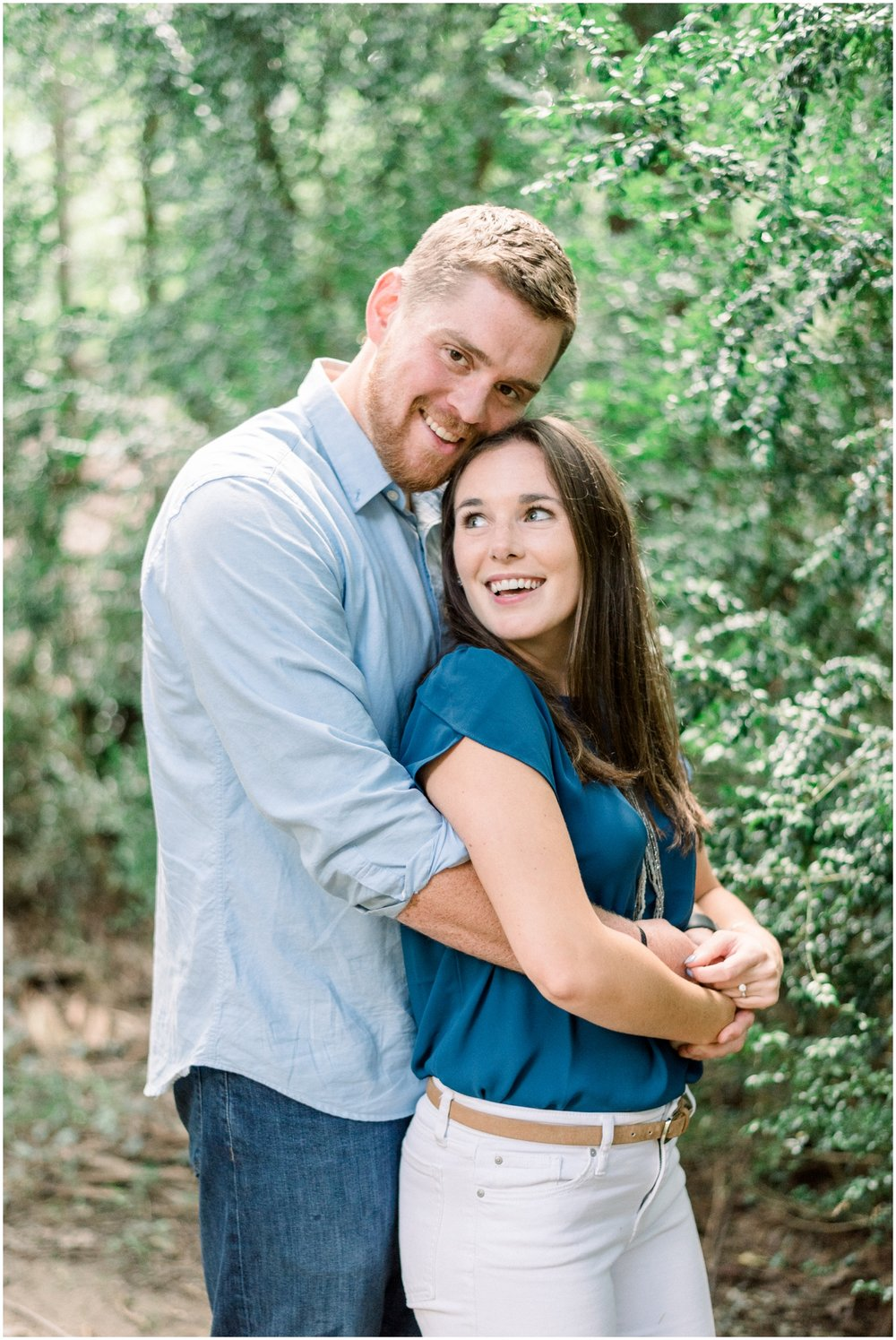 Summer Engagement Session at Hunting Hill Mansion - Krista Brackin Photography_0016.jpg
