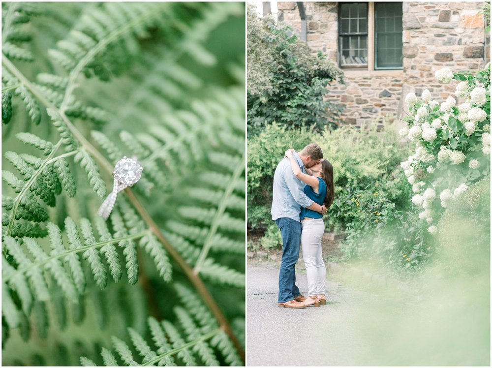 Summer Engagement Session at Hunting Hill Mansion - Krista Brackin Photography_0049.jpg