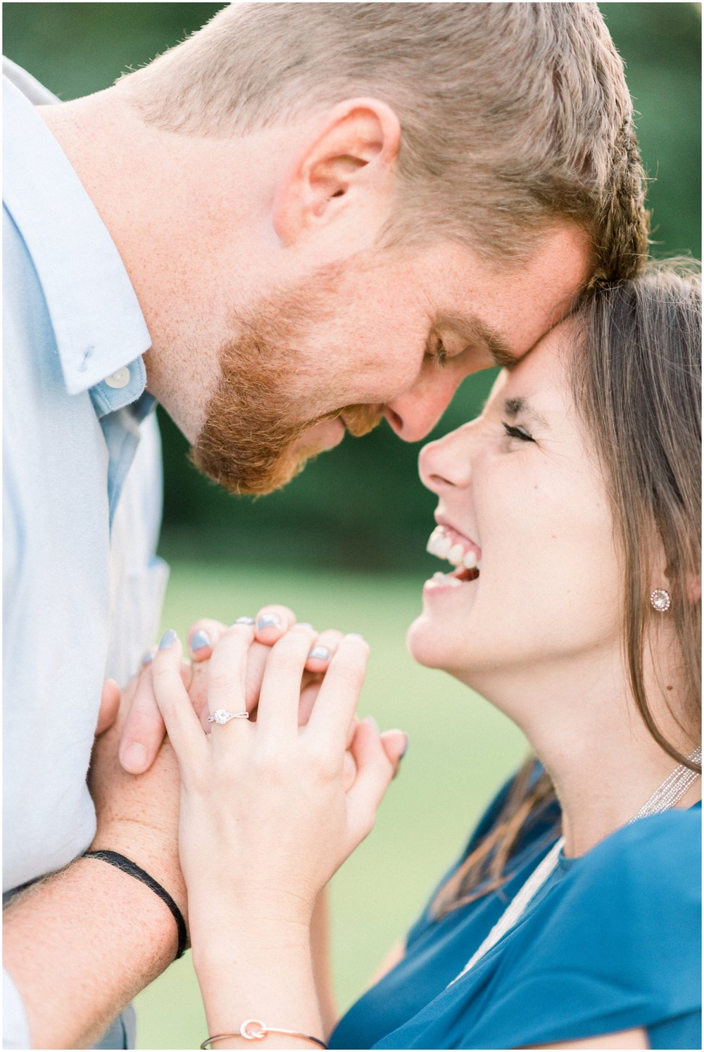 Summer Engagement Session at Hunting Hill Mansion - Krista Brackin Photography_0055.jpg