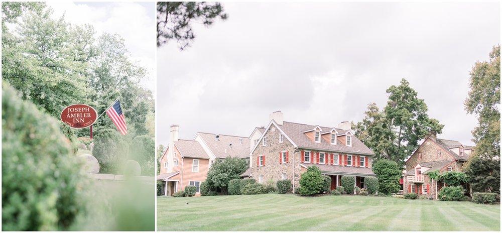 Summer Wedding at Joseph Ambler Inn - Krista Brackin Photography_0001.jpg