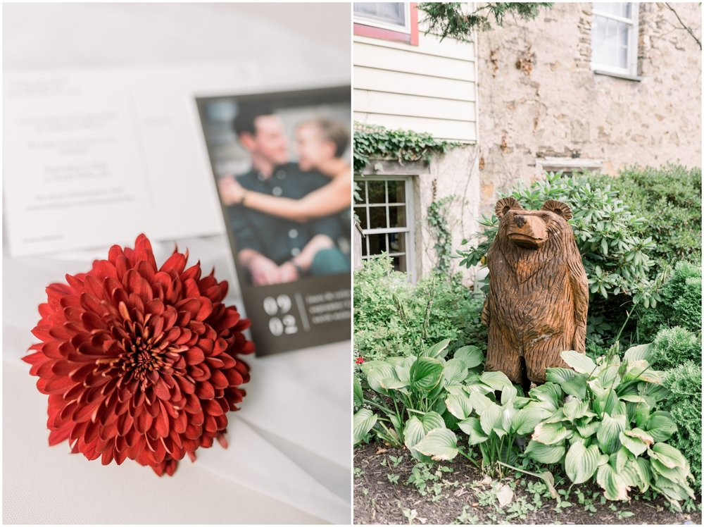 Summer Wedding at Joseph Ambler Inn - Krista Brackin Photography_0011.jpg