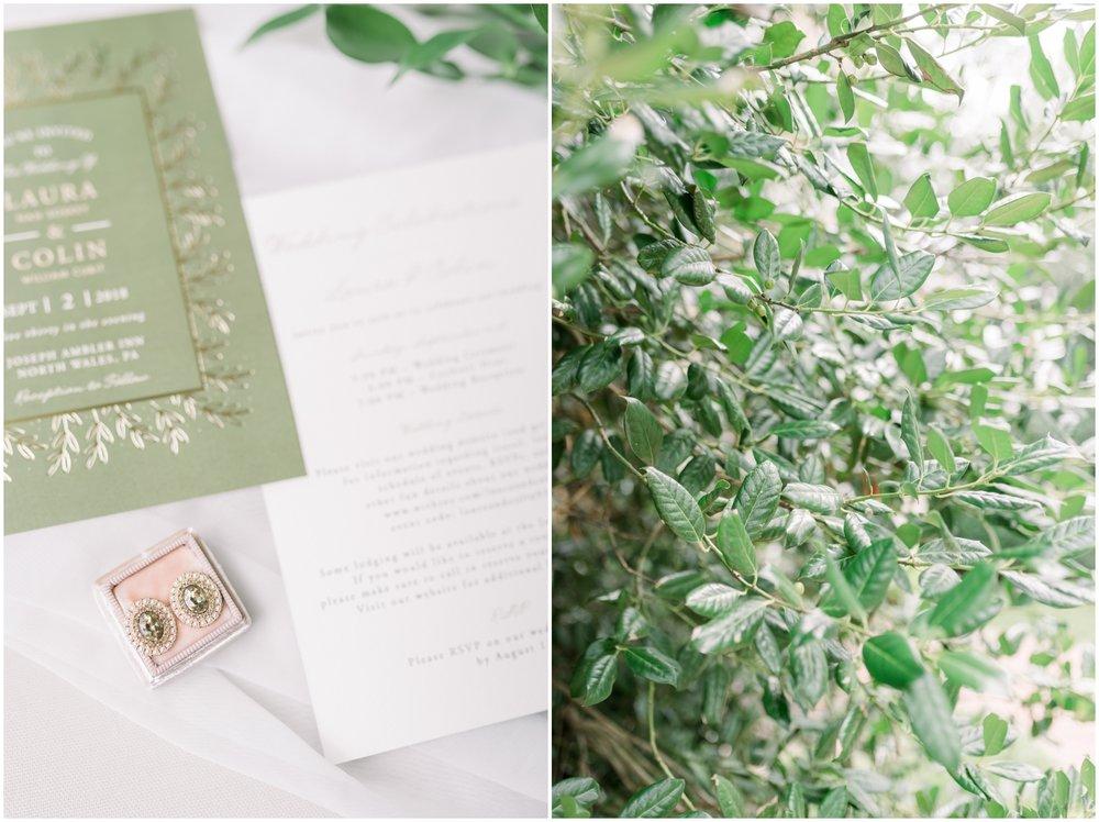Summer Wedding at Joseph Ambler Inn - Krista Brackin Photography_0015.jpg