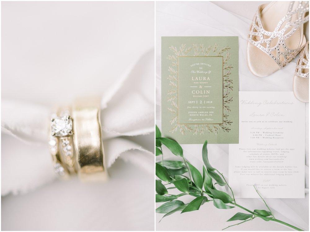 Summer Wedding at Joseph Ambler Inn - Krista Brackin Photography_0016.jpg