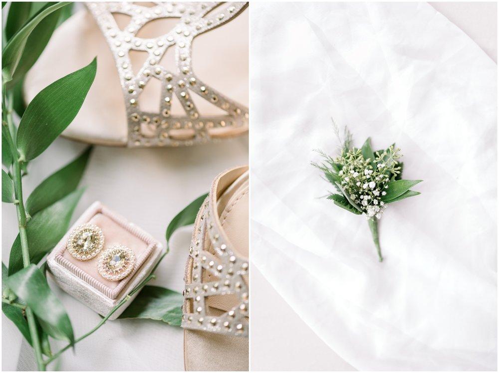Summer Wedding at Joseph Ambler Inn - Krista Brackin Photography_0018.jpg