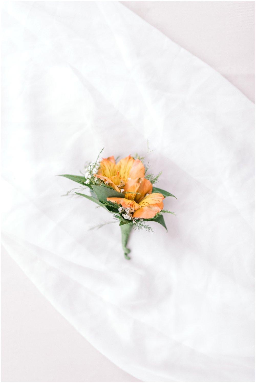 Summer Wedding at Joseph Ambler Inn - Krista Brackin Photography_0019.jpg