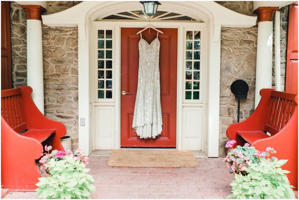 Summer Wedding at Joseph Ambler Inn - Krista Brackin Photography_0026.jpg