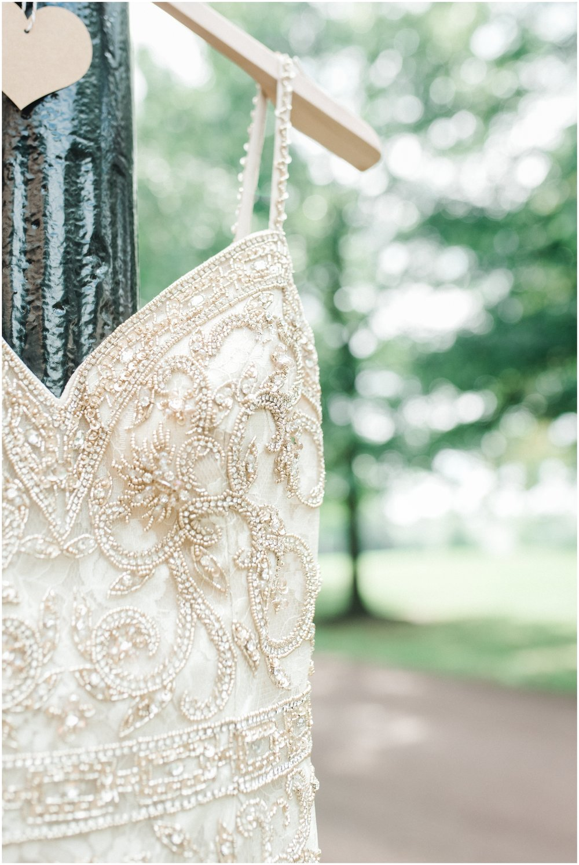 Summer Wedding at Joseph Ambler Inn - Krista Brackin Photography_0027.jpg