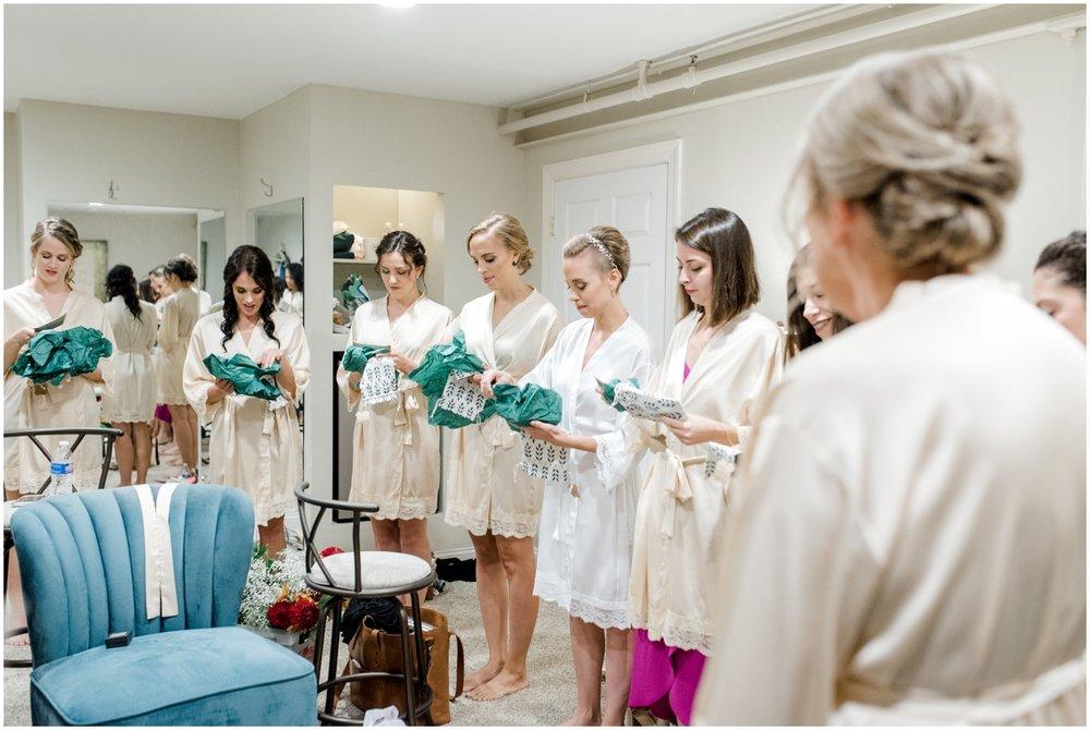 Summer Wedding at Joseph Ambler Inn - Krista Brackin Photography_0033.jpg