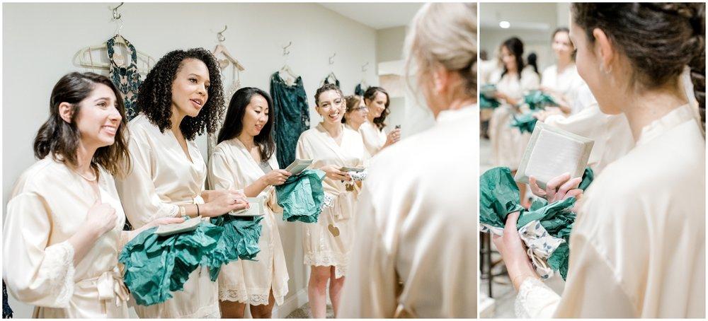 Summer Wedding at Joseph Ambler Inn - Krista Brackin Photography_0034.jpg