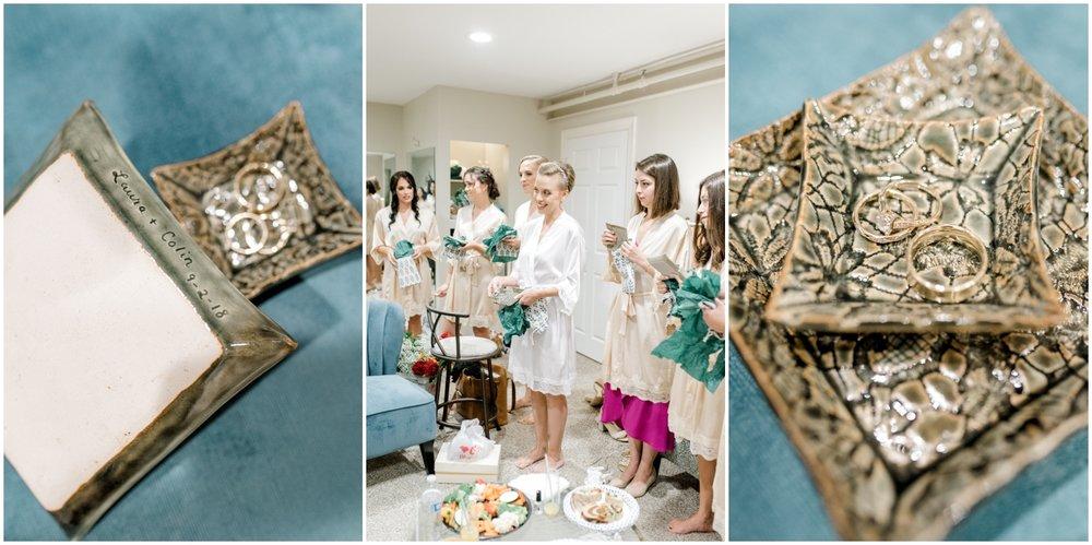 Summer Wedding at Joseph Ambler Inn - Krista Brackin Photography_0035.jpg