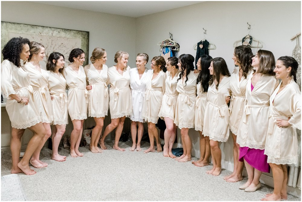 Summer Wedding at Joseph Ambler Inn - Krista Brackin Photography_0037.jpg