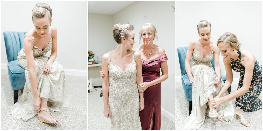 Summer Wedding at Joseph Ambler Inn - Krista Brackin Photography_0041.jpg