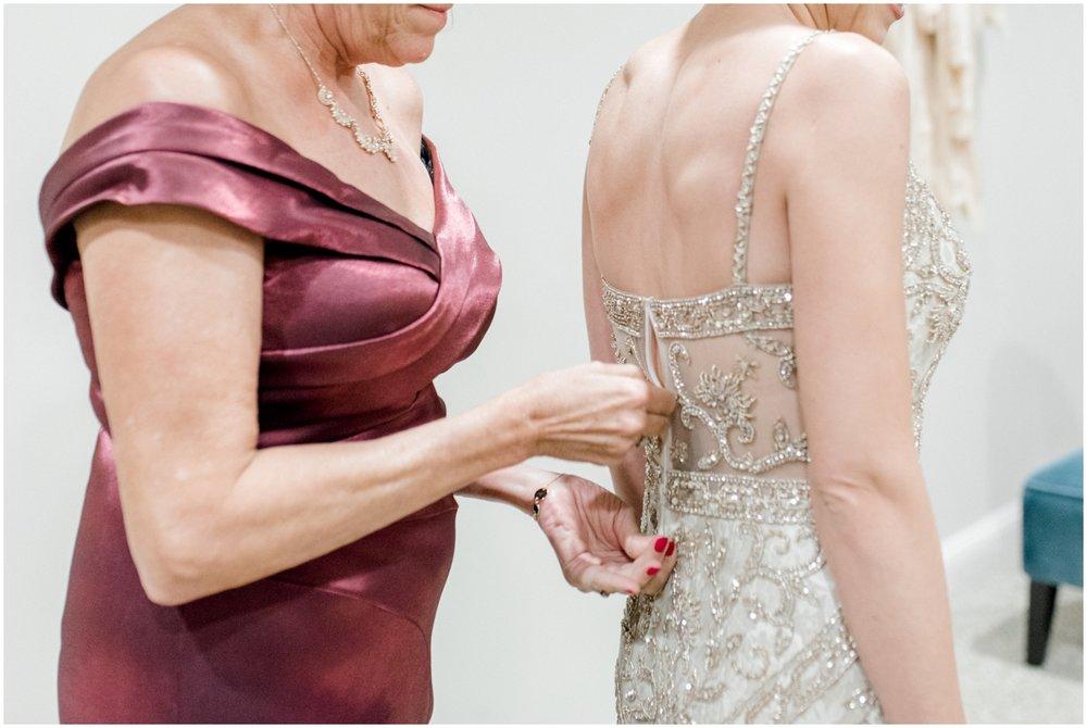 Summer Wedding at Joseph Ambler Inn - Krista Brackin Photography_0040.jpg