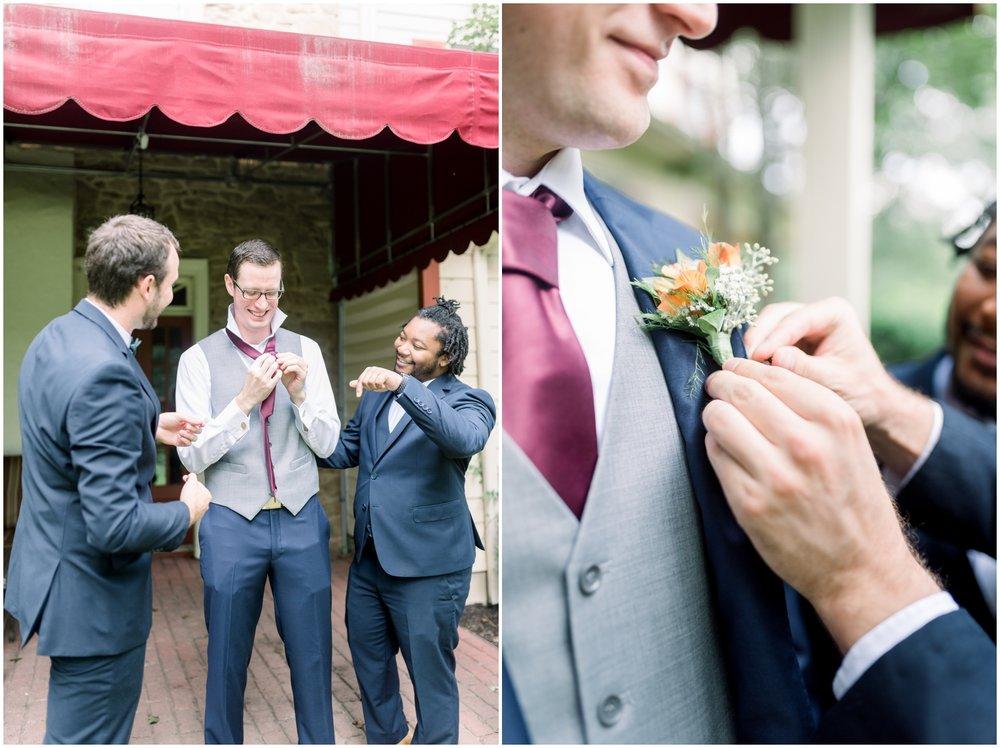 Summer Wedding at Joseph Ambler Inn - Krista Brackin Photography_0052.jpg