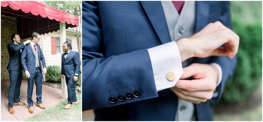 Summer Wedding at Joseph Ambler Inn - Krista Brackin Photography_0053.jpg