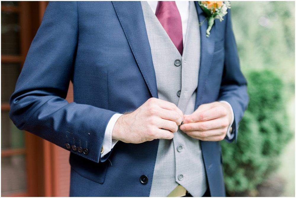 Summer Wedding at Joseph Ambler Inn - Krista Brackin Photography_0055.jpg