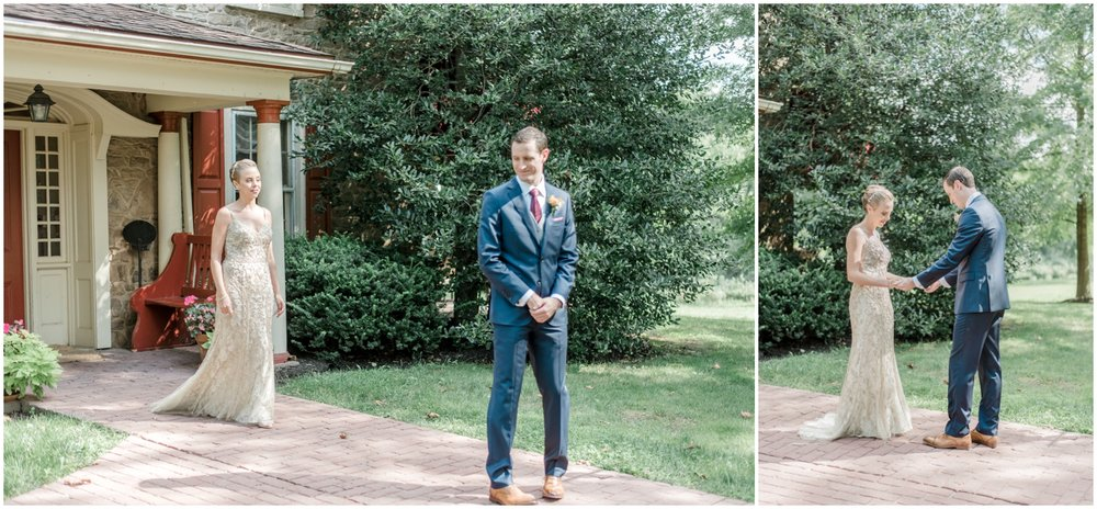 Summer Wedding at Joseph Ambler Inn - Krista Brackin Photography_0056.jpg