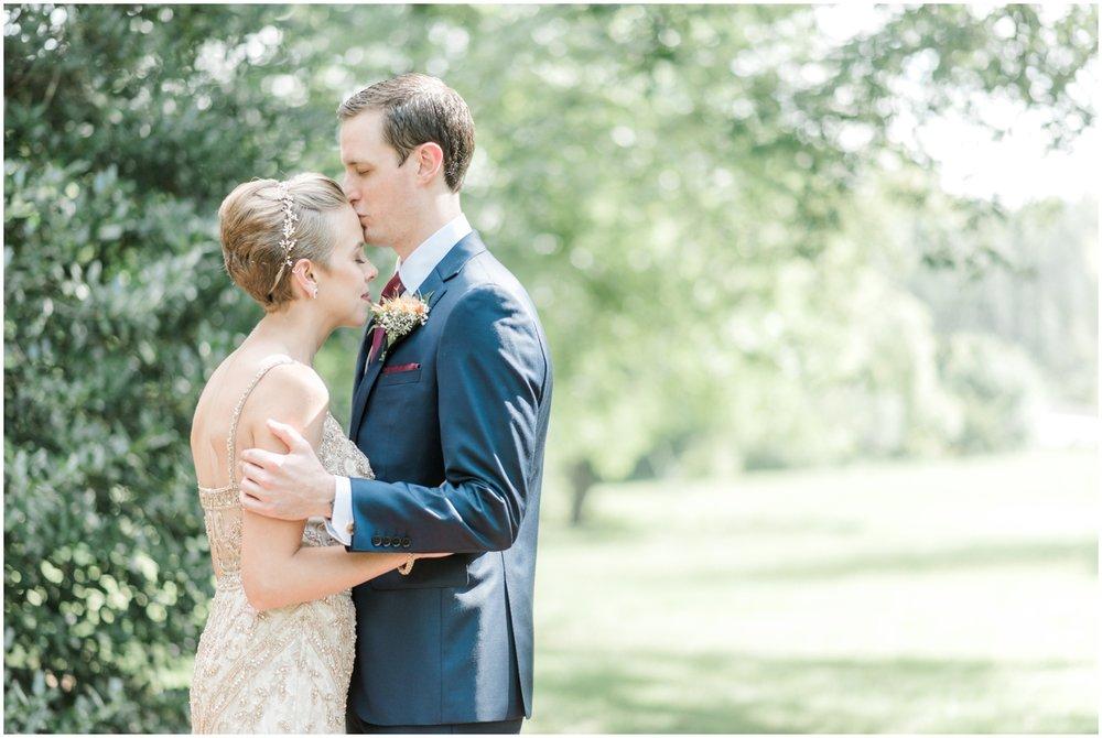 Summer Wedding at Joseph Ambler Inn - Krista Brackin Photography_0057.jpg