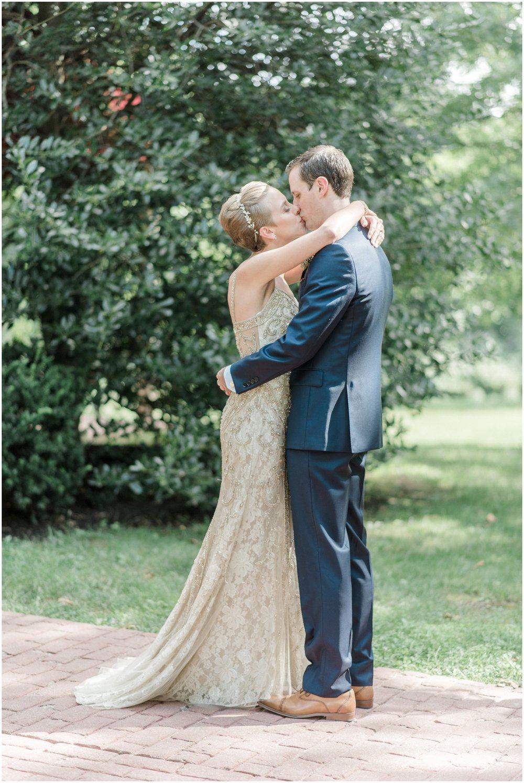Summer Wedding at Joseph Ambler Inn - Krista Brackin Photography_0058.jpg
