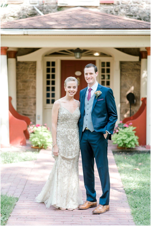 Summer Wedding at Joseph Ambler Inn - Krista Brackin Photography_0059.jpg