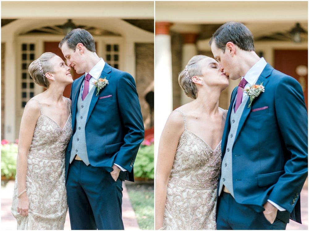Summer Wedding at Joseph Ambler Inn - Krista Brackin Photography_0060.jpg