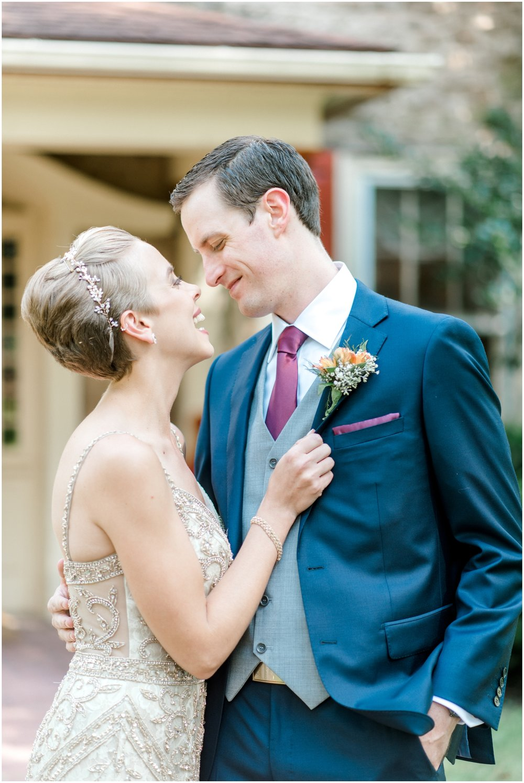 Summer Wedding at Joseph Ambler Inn - Krista Brackin Photography_0061.jpg