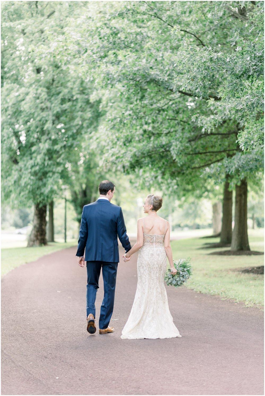 Summer Wedding at Joseph Ambler Inn - Krista Brackin Photography_0062.jpg